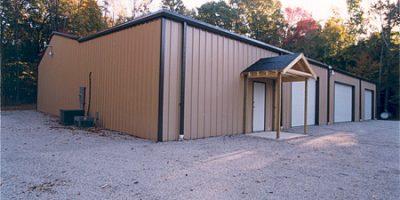 customized_steel_warehouse